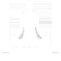 slide_icon
